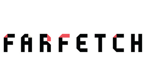 Farfetch-UK-Ltd