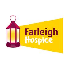 Farleigh-Hospice