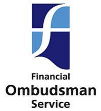 Financial-Ombudsman-Service