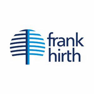 Frank-Hirth