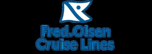 Fred--Olsen-Limited