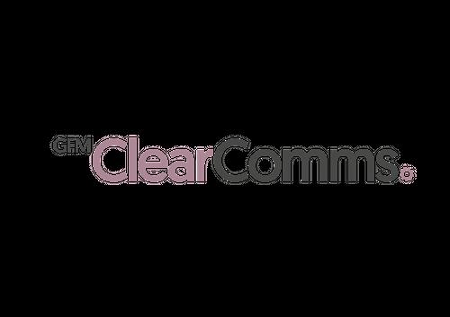 GFM-ClearComms