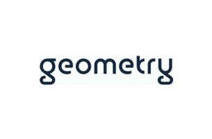 Geometry-Global