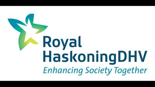 Haskoning-UK-Ltd