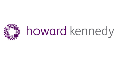 Howard-Kennedy
