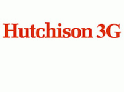 Hutchison-3-G-UK-Ltd