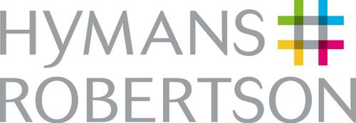 Hymans-Robertson