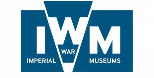 Imperial-War-Museum