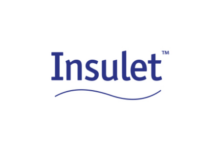 Insulet-International