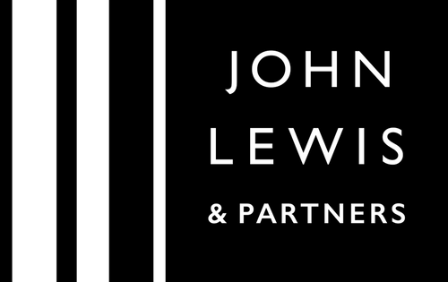 John-Lewis-Partnership