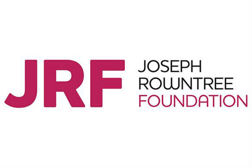 Jospeh-Rowntree-Foundation