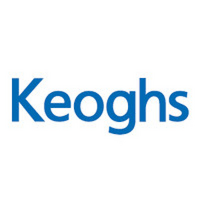 Keoghs-Solicitors
