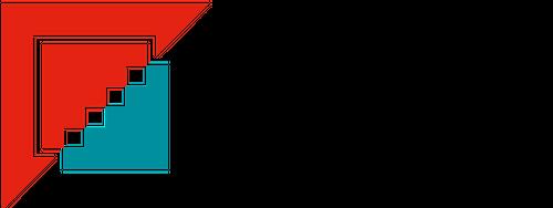 Kier-Group-plc