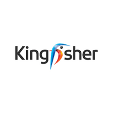 Kingfisher-Plc