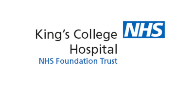 Kings-College-Hospital