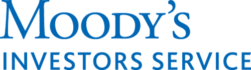 MOODYS-SHARED-SERVICES-UK-LTD