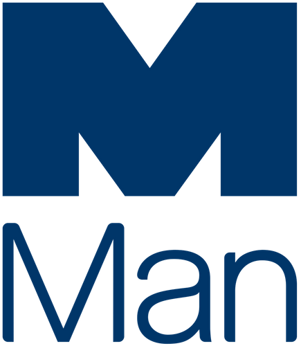 Man-Group-PLC