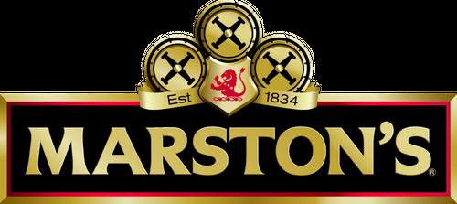 Marston-s