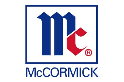 McCormick-Europe-Ltd