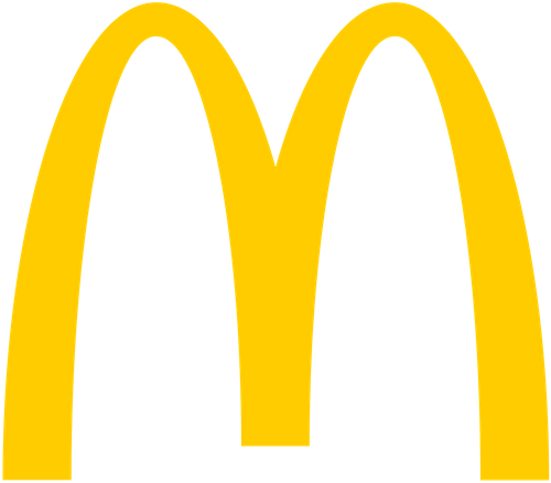 McDonalds-Restaurants-Ltd