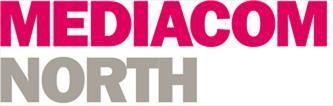 Mediacom-North
