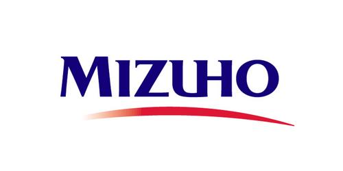 Mizuho-International-plc
