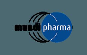 Mundipharma-Ltd