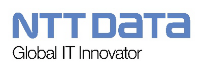 N-T-T-Data-UK-Ltd