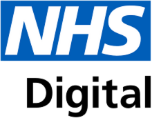 NHS-Digital