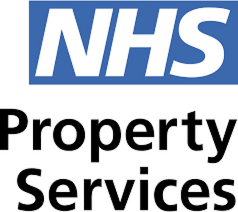 NHS-Property-Services