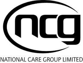 National-Care-Group