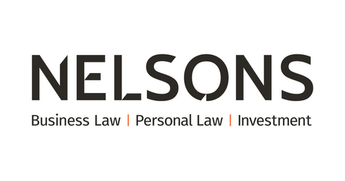 Nelsons-Solicitors-Ltd