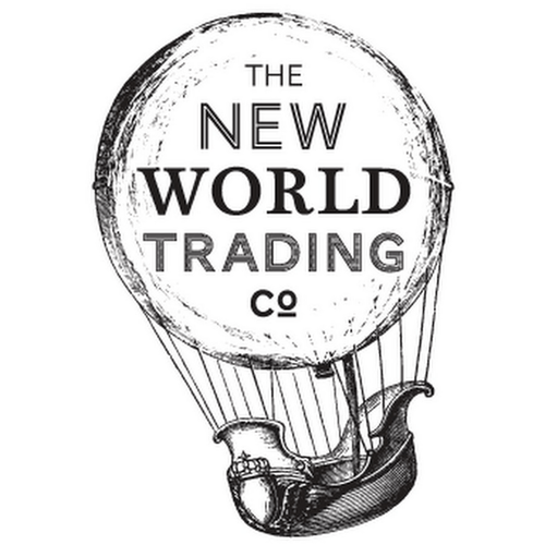 New-World-Trading-Company
