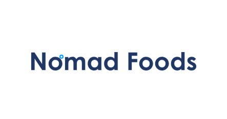 Nomad-Foods-Ltd
