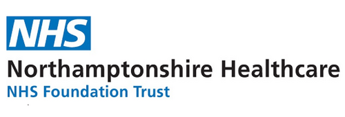 Northamptonshire-Health-Care-Trust