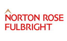 Norton-Rose-Fulbright