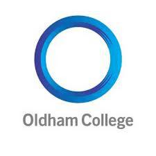Oldham-College