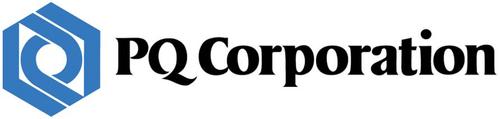 PQ-Corporation