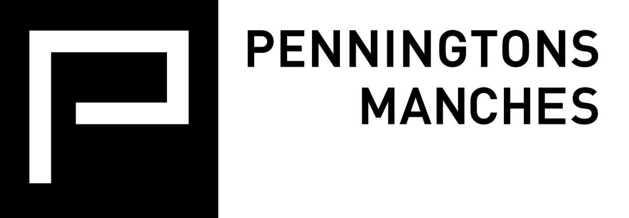 Penningtons-Manches-LLP