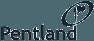 Pentland-Brands