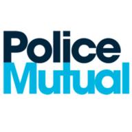 Police-Mutual