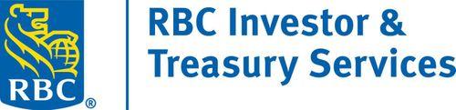 R-B-C-Investor-Services