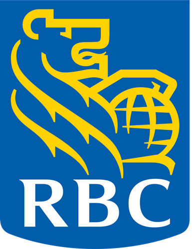 Royal-Bank-of-Canada