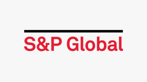 S&P-Global