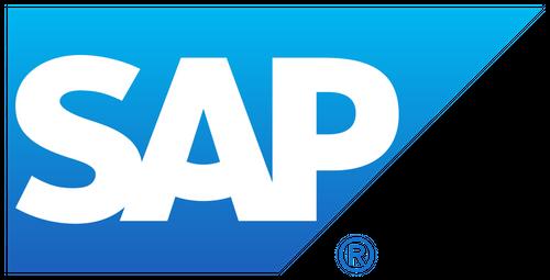 S-A-P-(UK)-Ltd