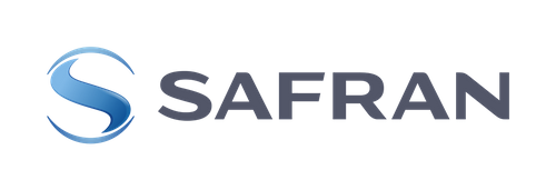 Safran-Electrical-&-Power