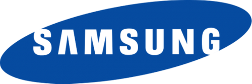Samsung-Electronics-(UK)-Ltd