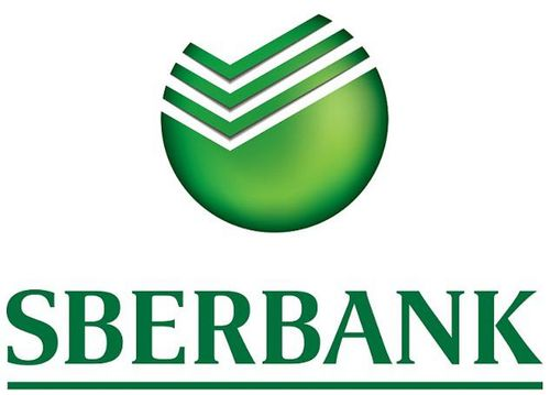 Sberbank-Group