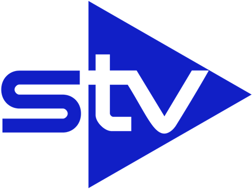 Scottish-Television