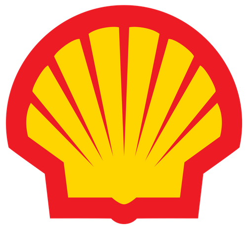 Shell-International-Limited